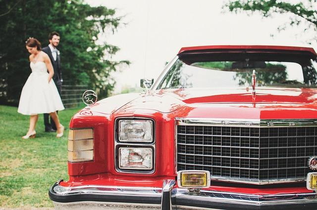 wedding-1149219_640