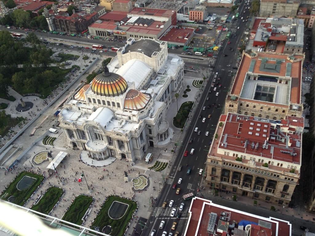 mexico-890307_1280